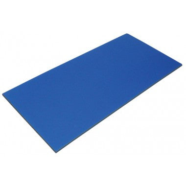 Kids Exercise Mat - Giantmart.com