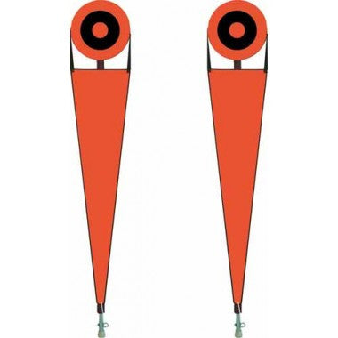 10 Yard Marker Set - Giantmart.com
