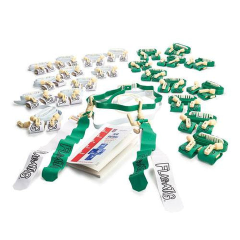 Flag-A-Tag Program Kit - Giantmart.com