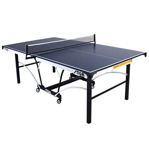 Ping Pong Tables Stiga STS185 - Giantmart.com
