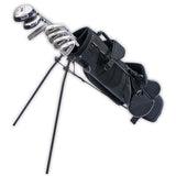 Rigth Hand Junior Golf Set - Giantmart.com