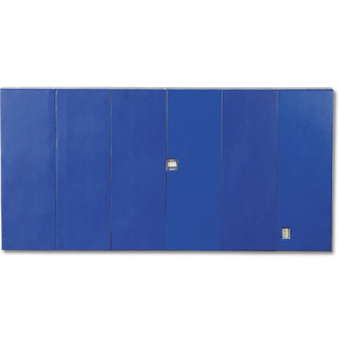 Flame Retardant Wall Padding - Giantmart.com