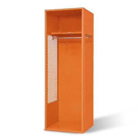 Locker Shelf Box - Giantmart.com