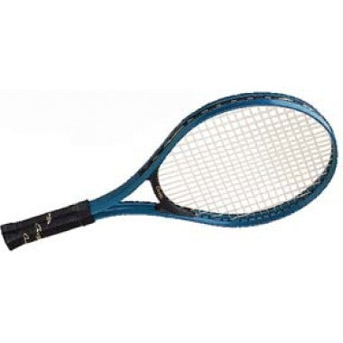 Junior Tennis Racket - Giantmart.com