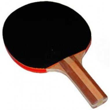 7 Ply Ping Pong Paddle - Giantmart.com