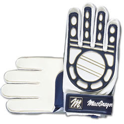 Goalie Gloves Adult