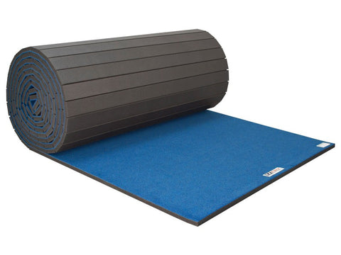 Carpet Bonded Flex Roll