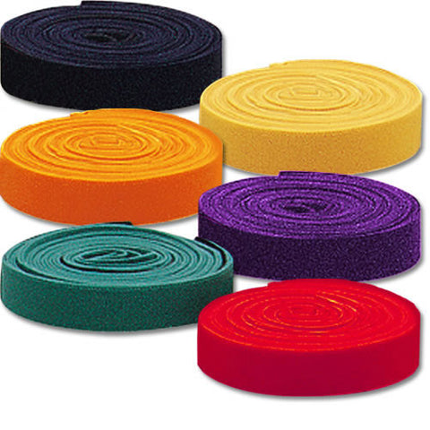 Aerobic Tinikling Cords 6 Pack