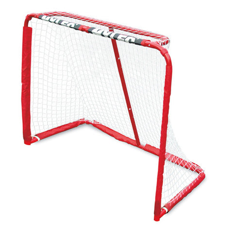 All Purpose Steel Goal - Giantmart.com