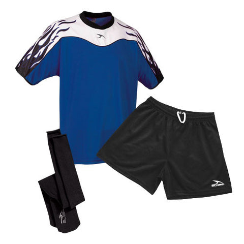 Germany Uniform Package