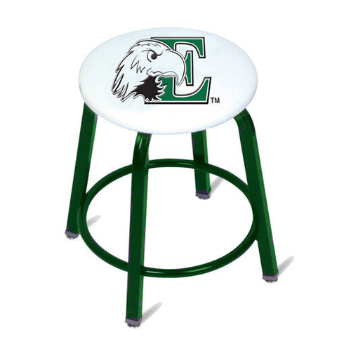 "18"" Locker Stool - Giantmart.com"