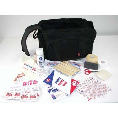 Team First Aid Kit - Giantmart.com