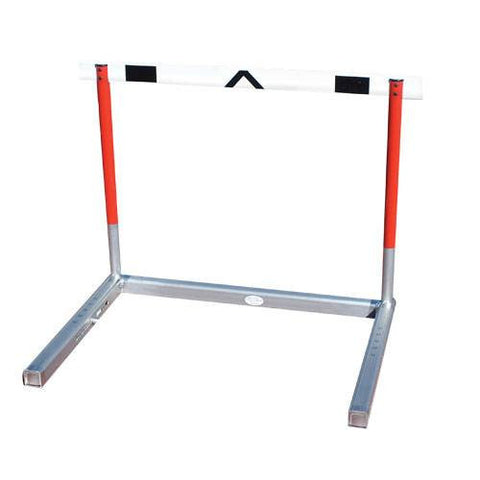 Elite Hurdle - Giantmart.com