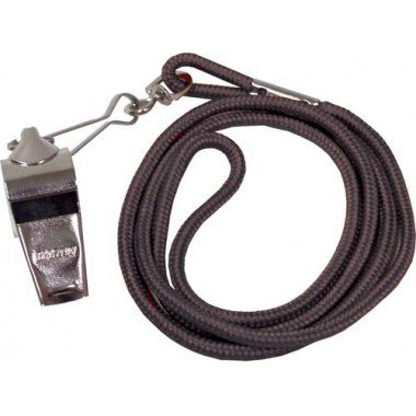 Lanyard and Whistle - Giantmart.com