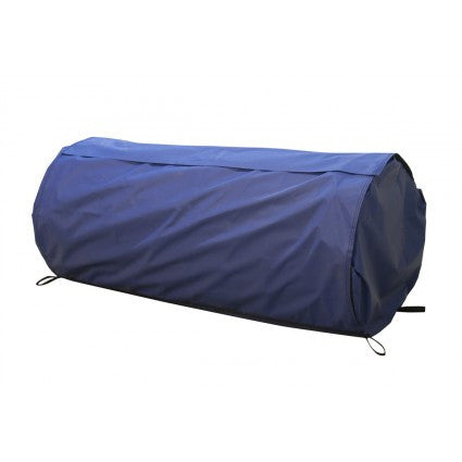 Flex Mats Storage Bag