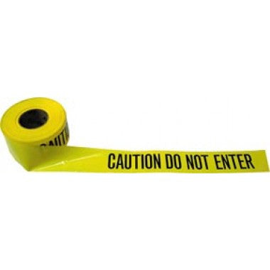 Safety Tape - Giantmart.com