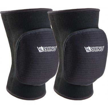 Volleyball Bubble Knee Pads