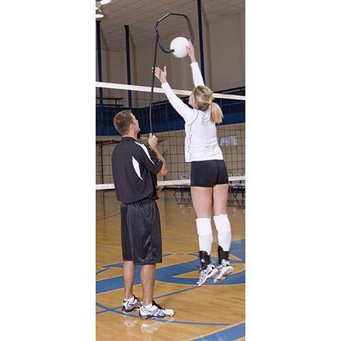 Volleyball SPike Trainer - Giantmart.com
