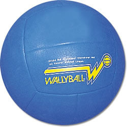Official Wallyball Ball - Giantmart.com