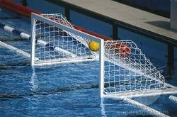 Water Polo Net - Giantmart.com