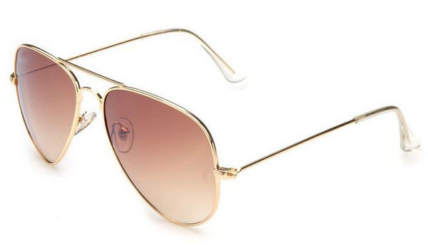 glasses for style only s4lv  Women's Sunglasses Aviator Style 2016