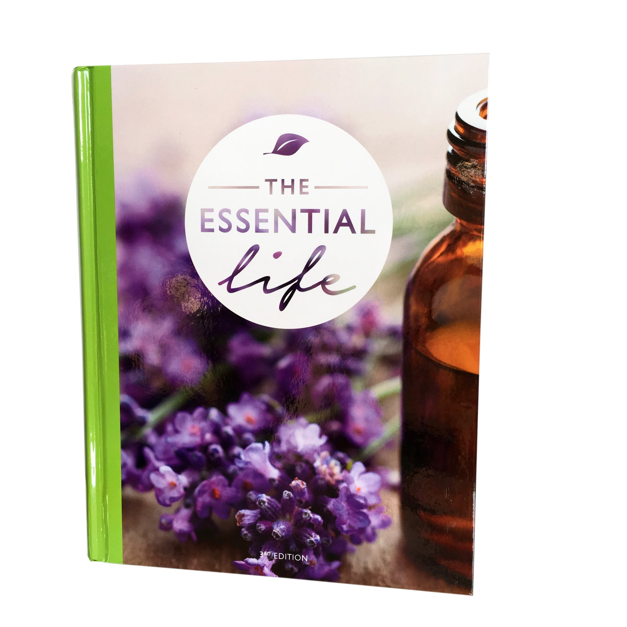 The Essential Life Book - 3rd edition