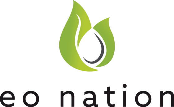 Eo Nation Coupons and Promo Code