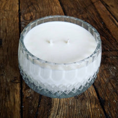 Gulliver's Candles All Natural Custom Candle