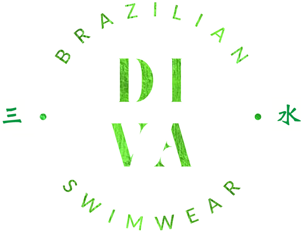 Diva Brazilian Swimwear Collection