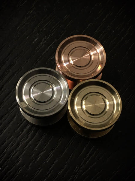 BusyMinds Nano Buttons