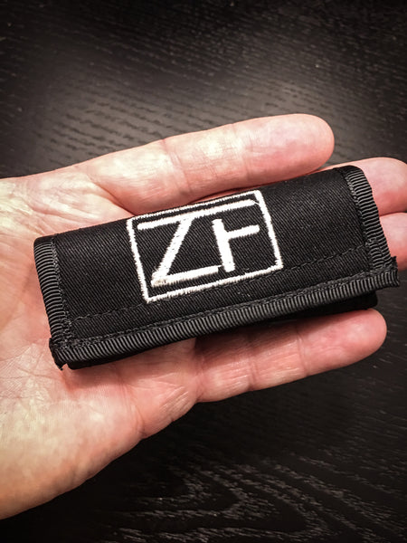 ZeroFeud / LionTribe Armory Compass/Mini Caddy