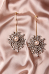 VANINA - CONSTELLATIONS DROPS EARRINGS