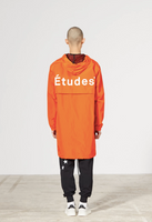 ETUDES - AIR PATCH  / ORANGE