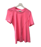 SUGI - TWISTED TOP / PINK