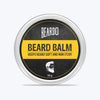 Beard & Moustache Care