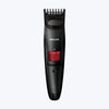 Philips  QT3315/10 Beard Trimmer For Men
