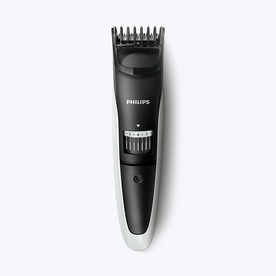 Philips  QT4009/15 beard trimmer