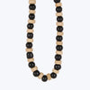 Multicolor Beads Chain For Men