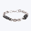 Men Fashion Bracelet
