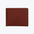 Stylish Brown Fold Wallet
