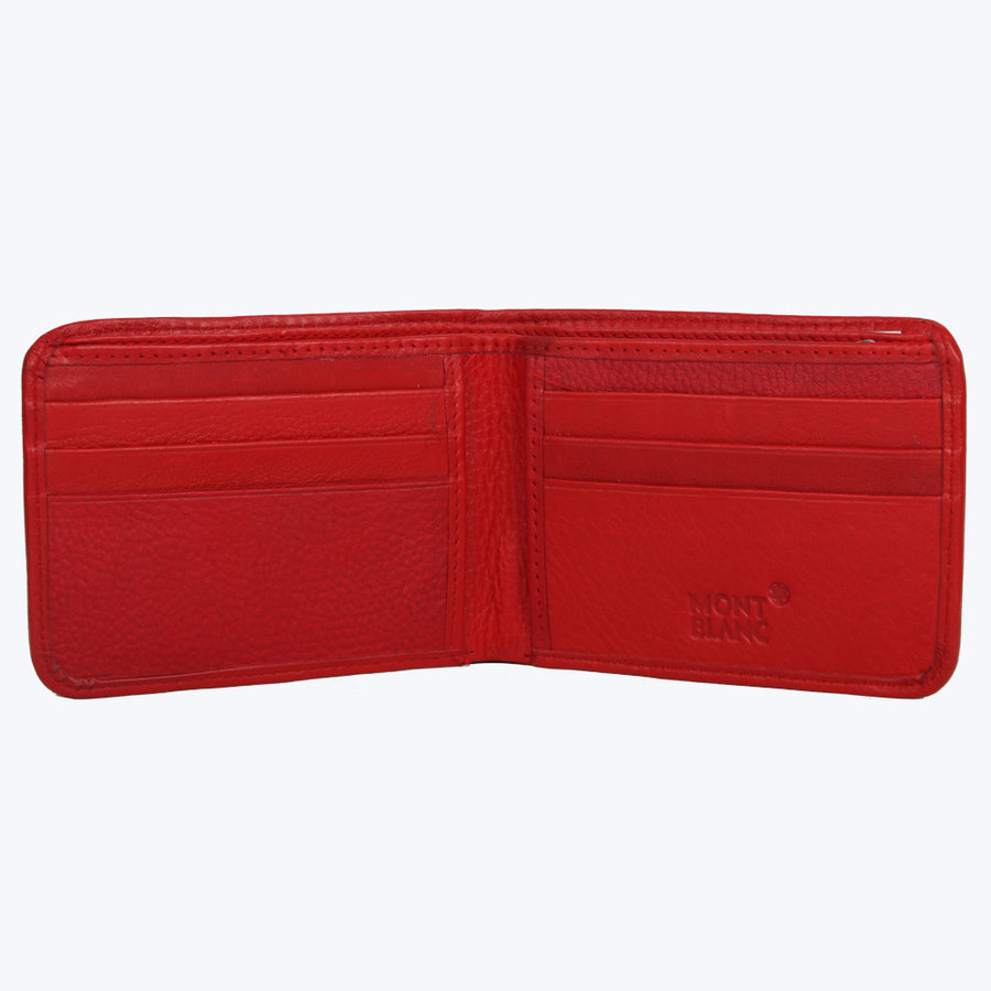 Stylish Wallet