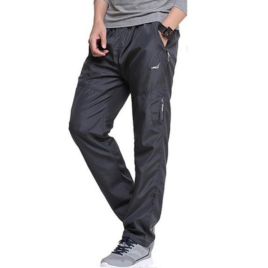Sportswear Joggers  Casual Pants / waterproof Pants - HONESTY FACTORY