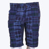 Young Brother's Checkered Shorts