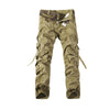 New Men's Cargo  Designer, Casual pant