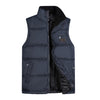 Fashion Outerwear Leisure Casual Vest / Sleeveless  Jacket/Military Waistcoat - Bruce Lee
