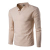 Long Sleeve Spring Designer  Casual T Shirt