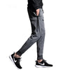 Qijue New Fashion Autumn Ankle Length Harem Pants