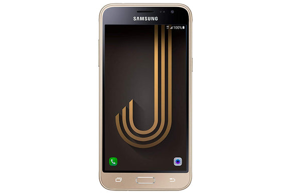 Samsung Galaxy J3 (J320)  screen repair and replacement