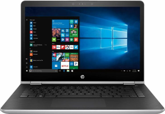 HP Pavilion screen repair model 3168ngw