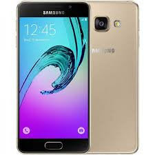 Samsung Galaxy A3 (2016) SM-A310 Original quality screen replacement
